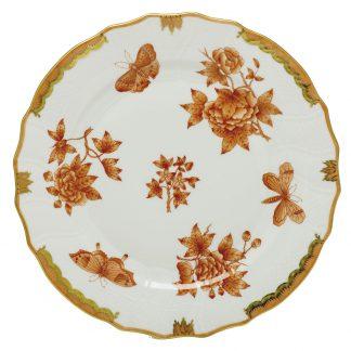 herend-fortuna-rust-dinner-plate-vboh01524000-5992630253237.jpg