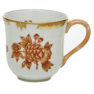 herend-fortuna-rust-mug-vboh01729000-5992632713524.jpg