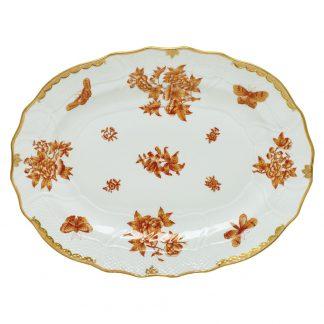herend-fortuna-rust-platter-vboh01101000-5992630903347.jpg