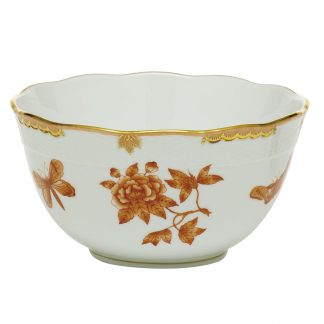 herend-fortuna-rust-round-bowl-vboh00362000-5992630267470.jpg