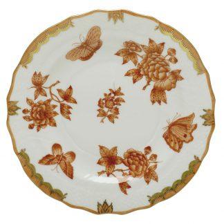 herend-fortuna-rust-salad-plate-vboh01518000-5992630224794.jpg