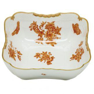 herend-fortuna-rust-square-salad-bowl-vboh01180000-5992630857152.jpg
