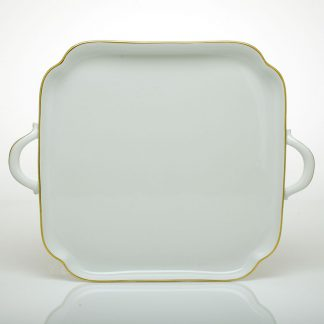herend-golden-edge-square-tray-with-handles-hde20410000-5992633245413.jpg