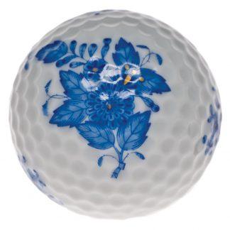 Herend Golf Ball
