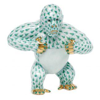 Herend Gorilla