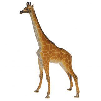 Herend Large Giraffe