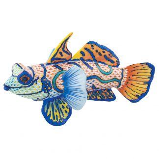 herend-mandarin-fish-vhs15316162000-5992633364077.jpg