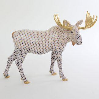 herend-moose-in-multicolor-fishnet-vhs13816117000-5992633332502.jpg