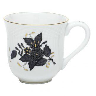 Herend Mug