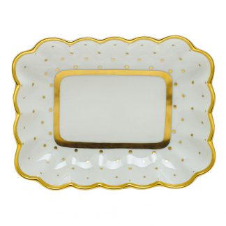 herend-oblong-dish-fodosx07738000-5992633332007.jpg