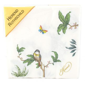 herend-paper-napkins-pack-of-20-ro02031000-5992639031706.jpg