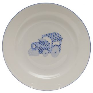 Herend Plate