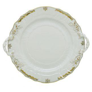 herend-princess-victoria-gray-chop-plate-with-handles-abgng01173000-5992633290932.jpg