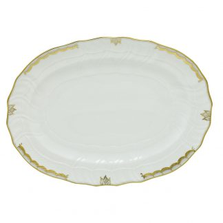 herend-princess-victoria-gray-platter-abgng01102000-5992633290925.jpg