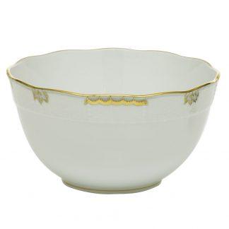 herend-princess-victoria-gray-round-bowl-abgng00362000-5992633290901.jpg