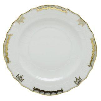 herend-princess-victoria-gray-salad-plate-abgng01518000-5992633231683.jpg