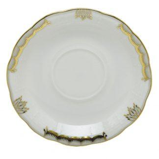herend-princess-victoria-gray-tea-saucer-abgng00734100-5992633231652.jpg