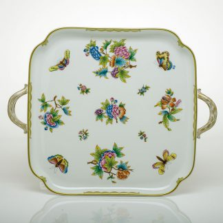 herend-princess-victoria-green-square-tray-with-handles-vbo20410000-5992633245437.jpg