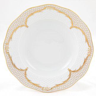 herend-rim-soup-plate-aeo00505000-5992633368051.jpg