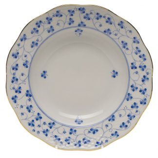 Herend Rim Soup Plate