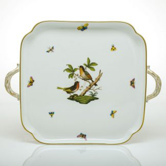 herend-rothschild-bird-square-tray-with-handles-ro20410000-5992633245420.jpg