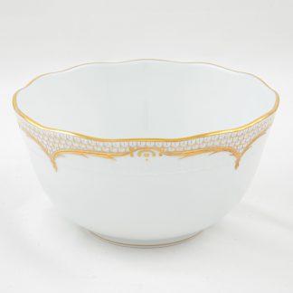herend-round-bowl-aeo00362000-5992633368099.jpg