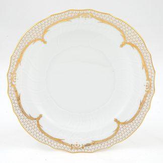 herend-salad-plate-aeo01518000-5992633106998.jpg