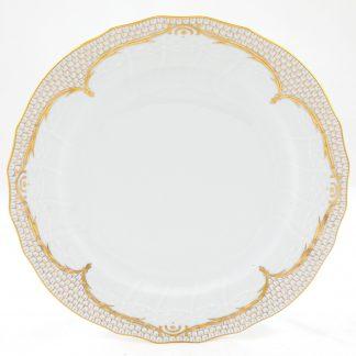 herend-service-plate-aeo01527000-5992633154838.jpg