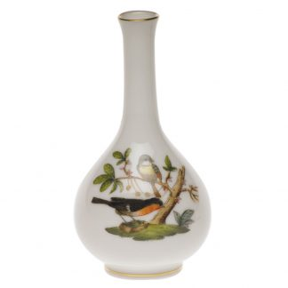 Herend Small Bud Vase