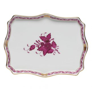 Herend Small Tray