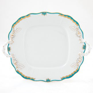 herend-square-cake-plate-whandles-abgntq00430000-5992633360352.jpg