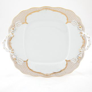 herend-square-cake-plate-whandles-aeo00430000-5992633368105.jpg