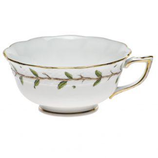 Herend Tea Cup
