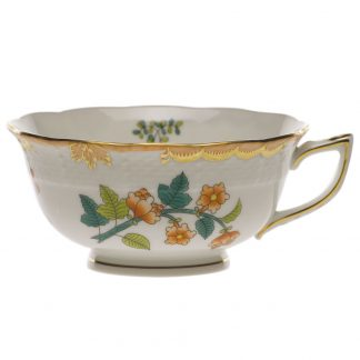 Herend Tea Cup