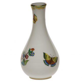 Herend Vase