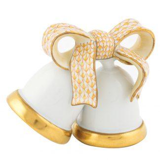 herend-wedding-bells-butterscotch-vhj16158000-5992633361625.jpg