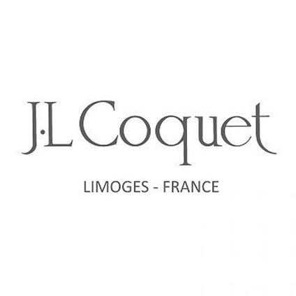 J L Coquet