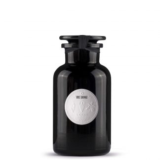 L Objet Apothecary Bath Salts Bois Sauvage