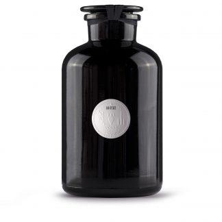 L Objet Apothecary Bath Salts Cote Maquis