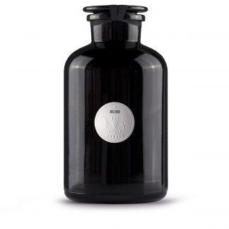 L Objet Apothecary Bath Salts Rose Noir