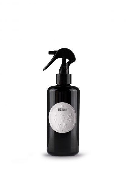L Objet Apothecary Room Spray Bois Sauvage