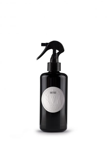 L Objet Apothecary Room Spray Cote Maquis