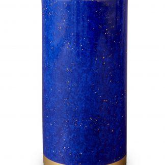 L Objet Lapis Vase Large