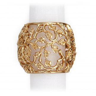 L Objet Lorl Gold