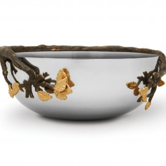 L Objet Mullbrae Bowl Medium