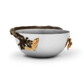 L Objet Mullbrae Bowl Small