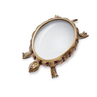 L Objet Turtle Magnifier