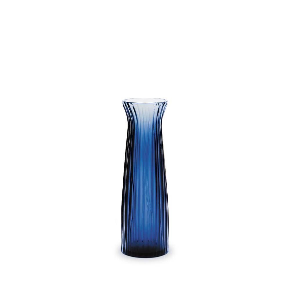 Lalique brindille vase paris jewelers gifts lalique brindille vase reviewsmspy