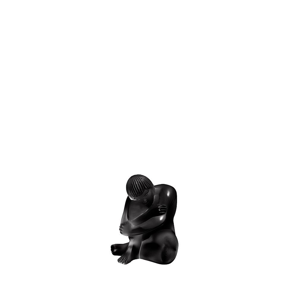 Lalique nude Nude Photos 83