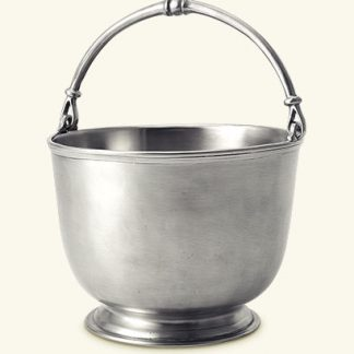 Match  Cache-Pot